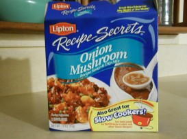 cropped-onion-mushroom-soup-mix1.jpg