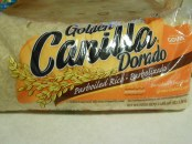 CANILLA RICE