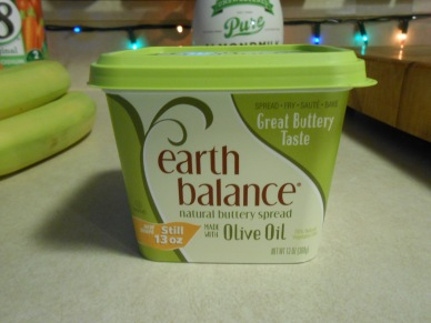 http://www.earthbalancenatural.com/products/