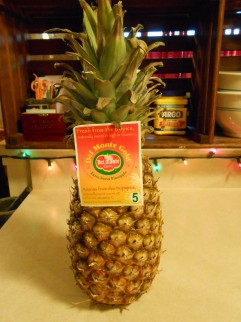 http://www.freshdelmonte.com/products-whole-produce-pineapple.aspx