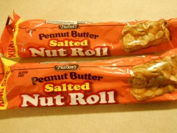 http://pearsonscandy.com/candy/salted-nut-roll
