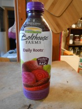 BOLTHOUSE FARMS DAILY ROOTS