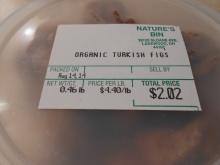 ORGANIC TURKISH FIGS 2