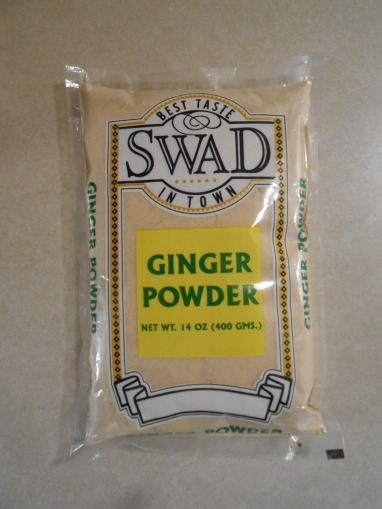 SWAD GINGER POWDER