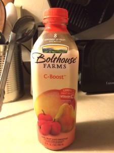 C-BOOST BOLTHOUSE FARMS - Edited