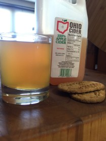 OHIO APPLE CIDER - Edited