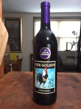 REX-GOLIATH ZINFANDEL - Edited