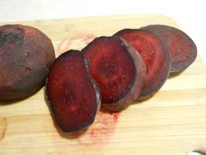 ROASTED BEETS 3