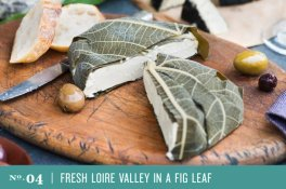 04-Miyokos-Kitchen-Vegan-Cheese-Fresh-Loire-Valley-in-a-Fig-Leaf