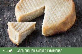 08-Miyokos-Kitchen-Vegan-Cheese-Aged-English-Smoked-Farmhouse