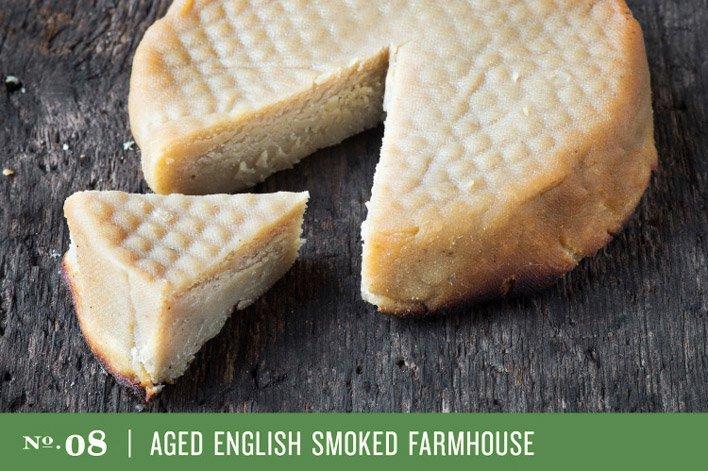 08-Miyokos-Kitchen-Vegan-Cheese-Aged-English-Smoked-Farmhouse