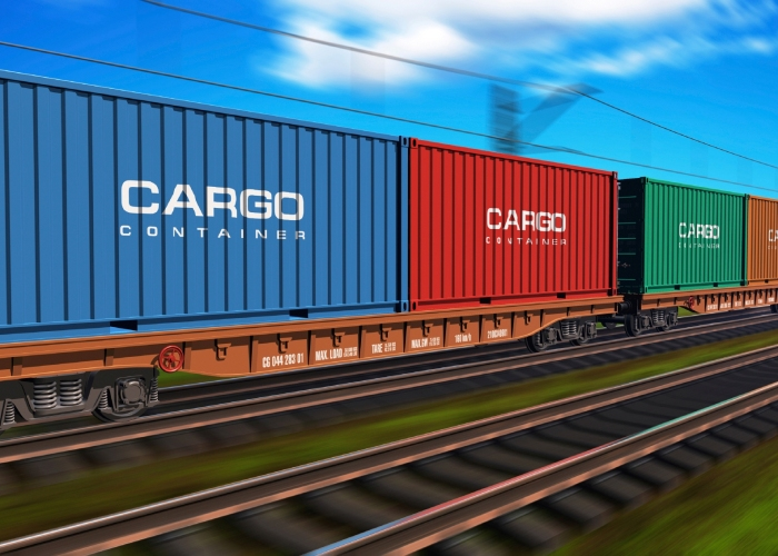 US-freight-rail-strikes-averted
