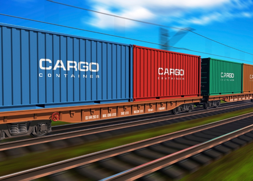 US-freight-rail-strikes-averted