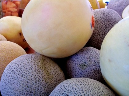 MELONS2 - Edited