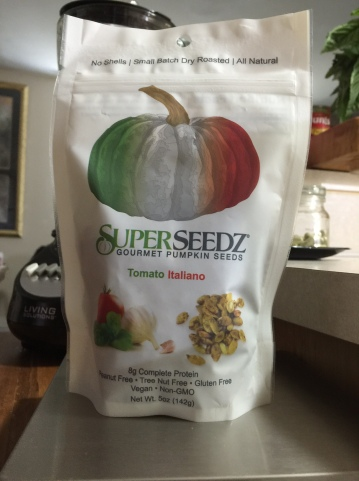 SUPERSEEDZ 1