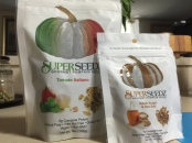 SUPERSEEDZ 3