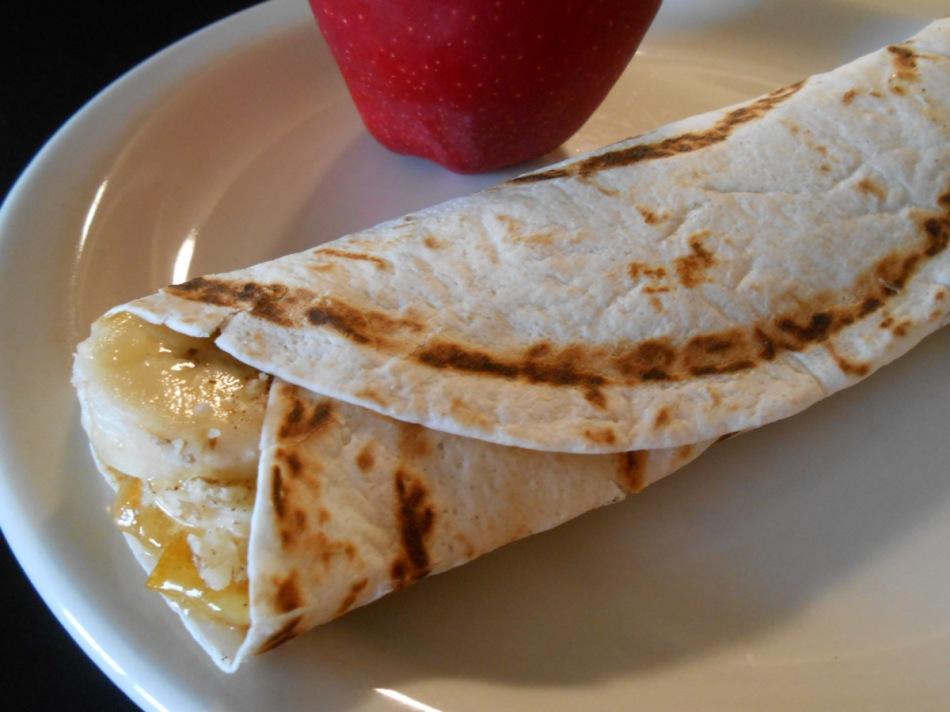 breakfast-burrito-2