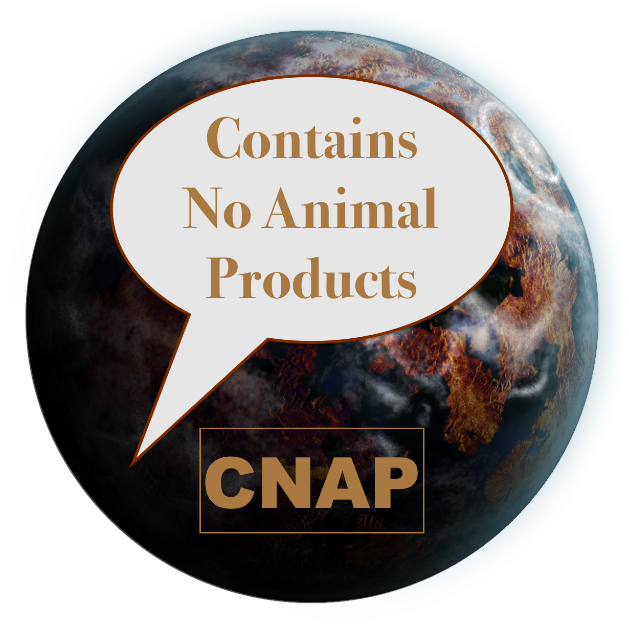 ANIMAL-FREE PRODUCTS (AFC)  ©