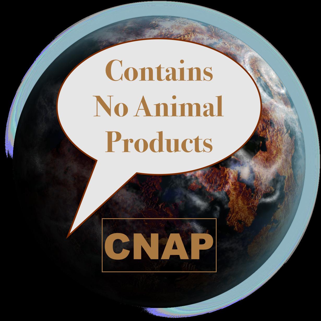 ANIMAL-FREE FOOD NET ©
