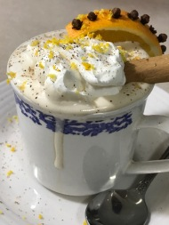 holiday-spice-coffee-1