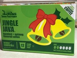 jingle-java-box