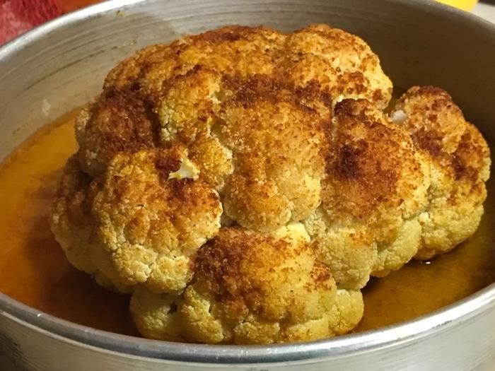 roasted-cauliflower-paprikash-lg