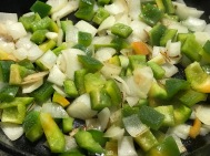 sauteed-veggies-for-pilaf-1