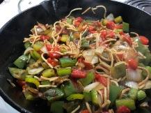 sauteed-veggies-for-pilaf-2