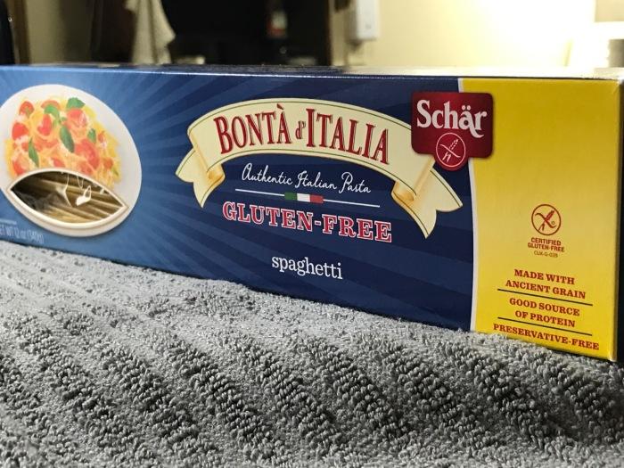 schar-pasta-nonta-ditalia-pasta-lg