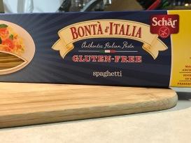 schar-pasta-spaghetti