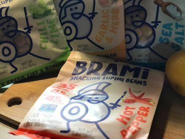 brami-lupini-beans-3