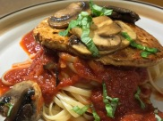 chicken-scallopini-3