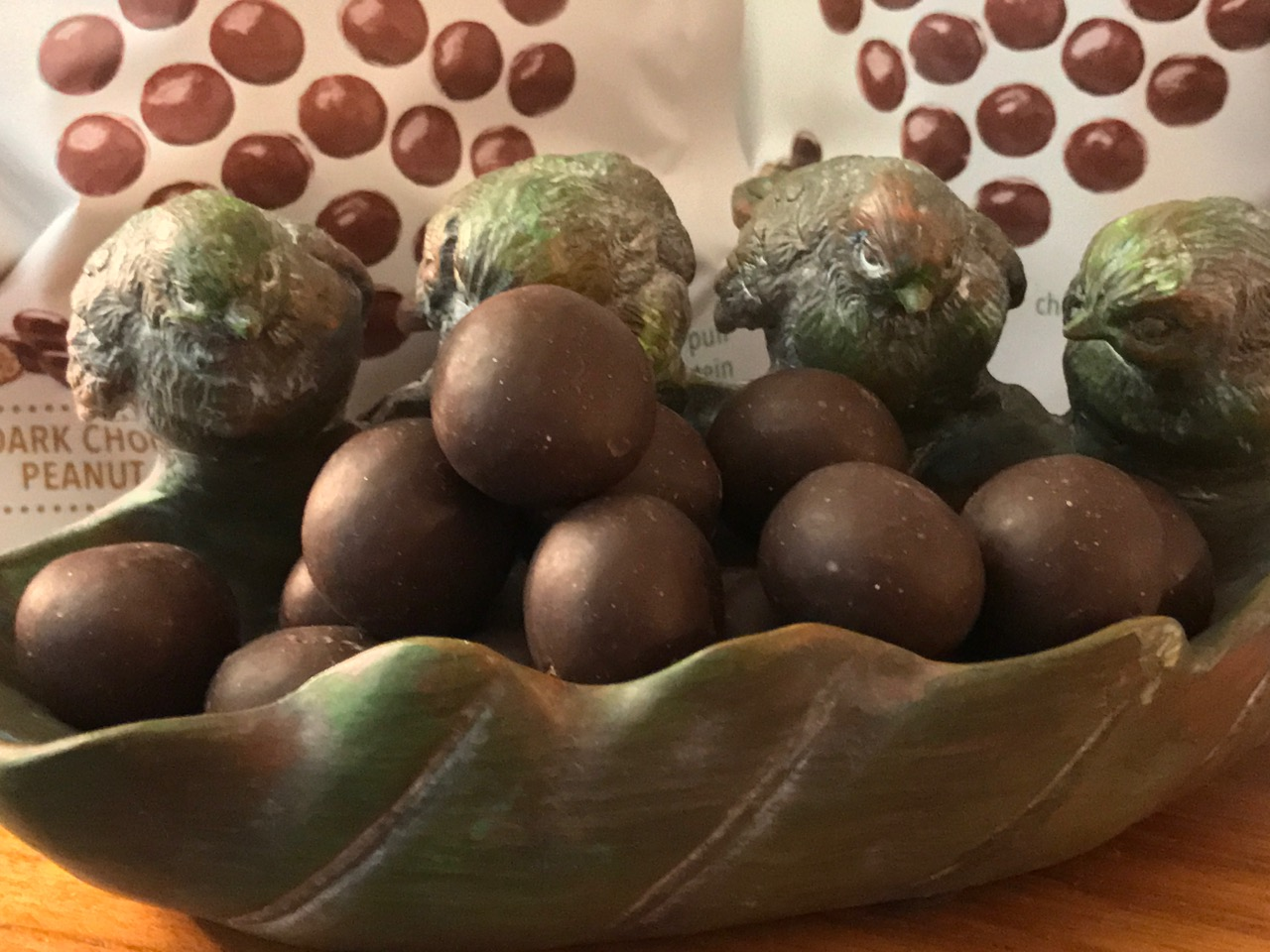 chocolate-puffs-1