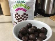 chocolate-puffs-3