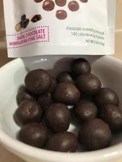 chocolate-puffs-4
