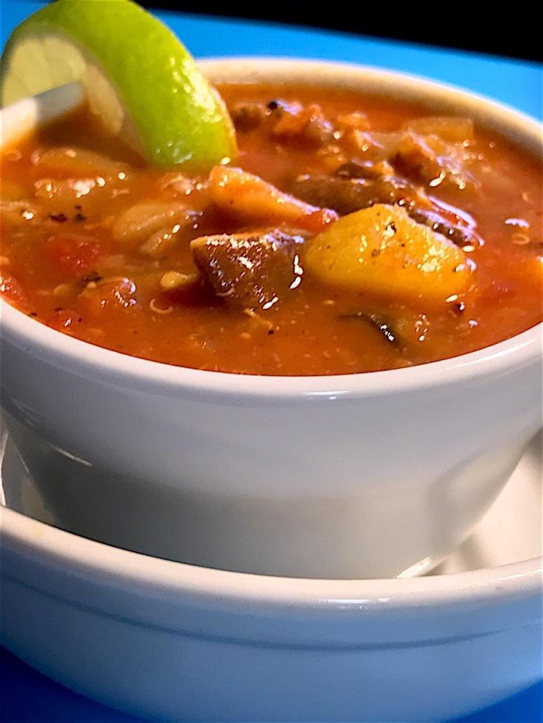 quinoa-veg-clam-chowder-3