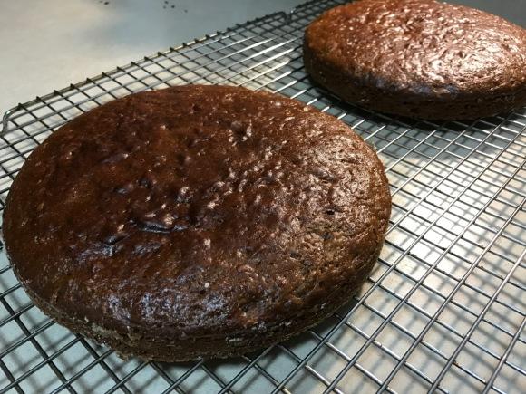 raisin-beet-cake-2