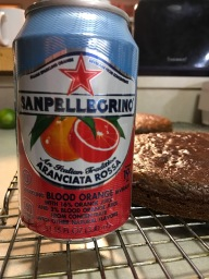 raisin-beet-cake-with-san-pellegrino