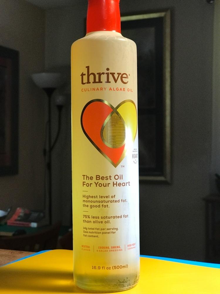 thrive-algae-oil