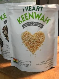 toasted-quinoa-2