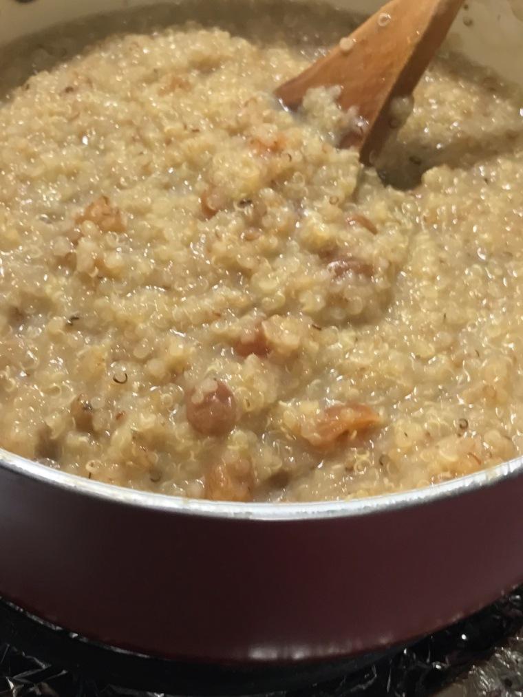toasted-quinoa-breakfast-pie-1