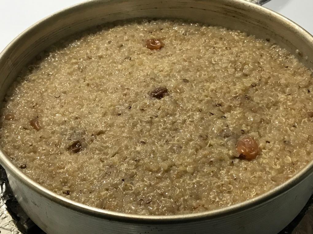 toasted-quinoa-breakfast-pie-3