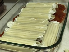 CANNELONI IN BAKING DISH1