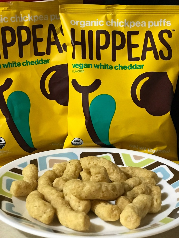 HIPPEAS VEGAN WHITE CHEDDAR 1
