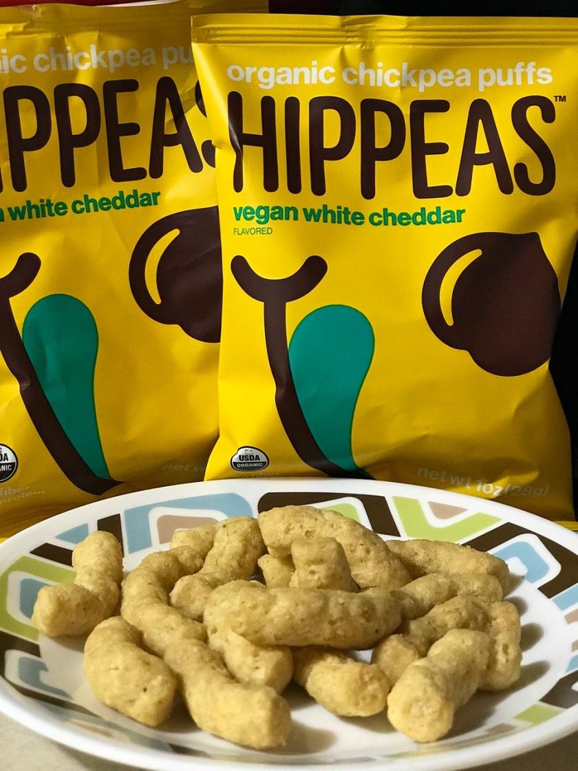 HIPPEAS VEGAN WHITE CHEDDAR 1