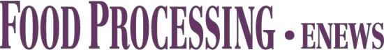Food_Processing_E-News