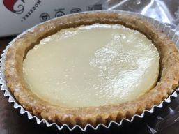HAIL MERRY LEMON TART 2