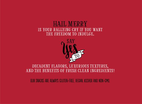 Hail+Merry+snacks+are+always+gluten-free,+vegan,+kosher+and+non-gmo.