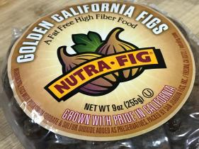 NUTRA-FIG