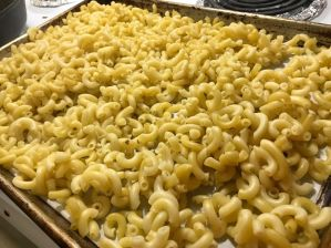 OVEN-DRIED MACARONI 3